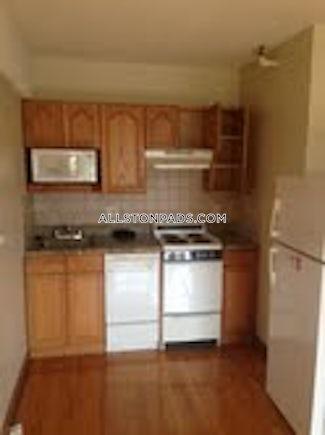 allston-apartment-for-rent-studio-1-bath-boston-1750-549218