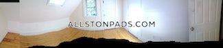 allston-5-beds-2-baths-boston-3800-514676