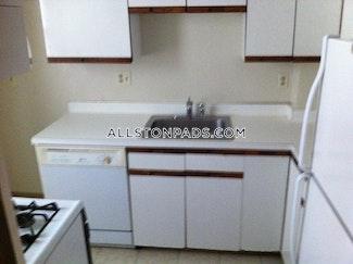 2-beds-1-bath-boston-allston-2300-427750