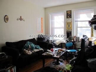 allston-apartment-for-rent-1-bedroom-1-bath-boston-1795-36794