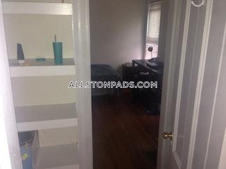7-beds-2-baths-boston-allston-8000-397331