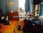 BOSTON - ALLSTON - $6,000 / month