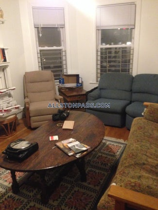 allston-apartment-for-rent-3-bedrooms-1-bath-boston-2800-542486