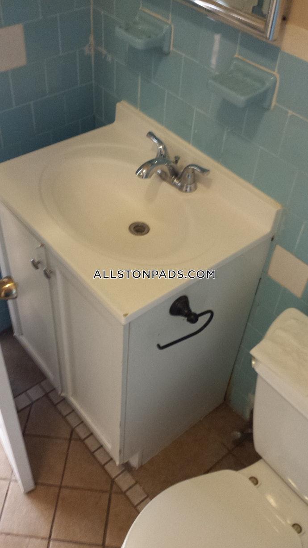 BOSTON - ALLSTON - 1 Beds, 1 Baths