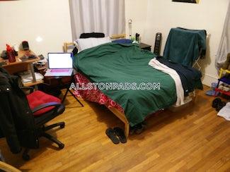 allston-apartment-for-rent-3-bedrooms-1-bath-boston-2850-484185
