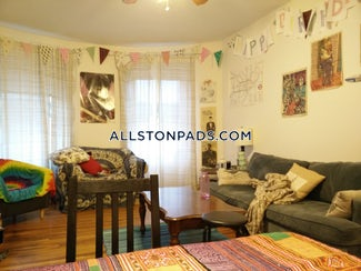 allston-apartment-for-rent-4-bedrooms-1-bath-boston-4300-530045