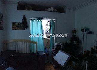 3-beds-15-baths-boston-allston-2475-437709
