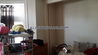 allston-apartment-for-rent-studio-1-bath-boston-1595-475090