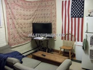 allston-apartment-for-rent-2-bedrooms-1-bath-boston-2100-449088