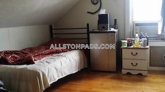 allston-apartment-for-rent-1-bedroom-1-bath-boston-1795-52224