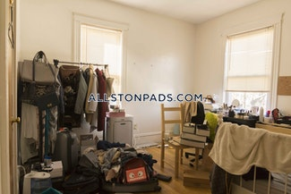 3-beds-1-bath-boston-allston-2850-284009