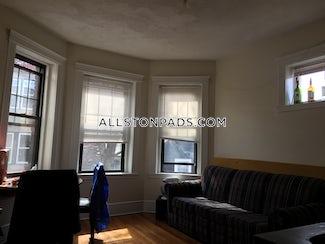 allston-apartment-for-rent-2-bedrooms-1-bath-boston-2275-62465