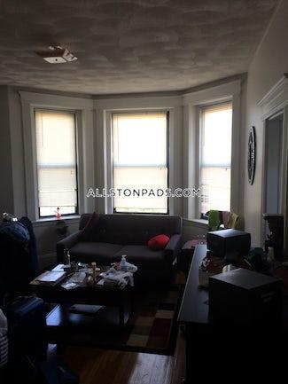 allston-apartment-for-rent-studio-1-bath-boston-1550-486622