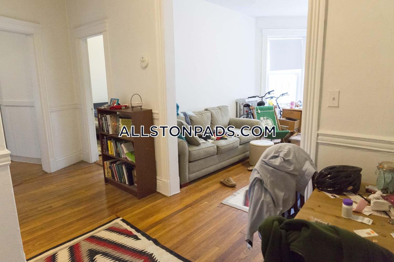 1-bed-1-bath-boston-allston-1795-389484