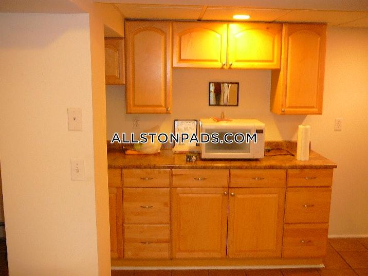 allstonbrighton-border-apartment-for-rent-2-bedrooms-1-bath-boston-2000-3753609