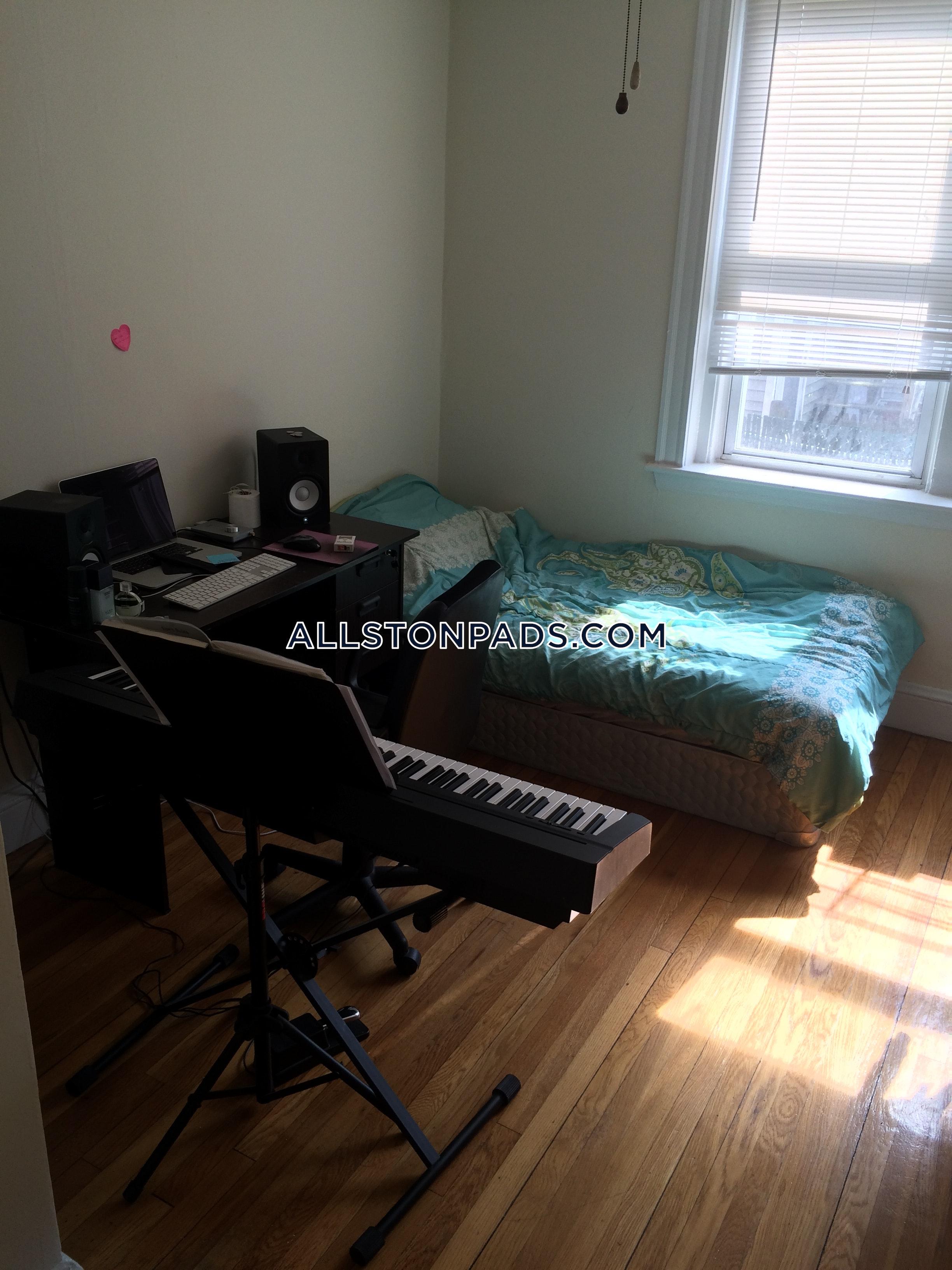 1-bed-1-bath-boston-allston-1900-389464