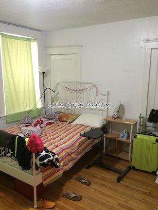 awesome-4-bed-2-bath-unit-on-barrows-st-in-allston-boston-allston-3300-464557