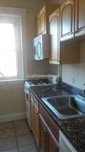 allstonbrighton-border-1-bed-1-bath-boston-2000-359686
