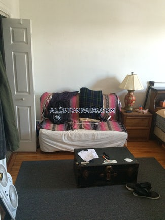 allston-apartment-for-rent-3-bedrooms-1-bath-boston-3150-510615