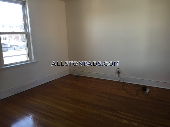 Boston - 1 Beds, 1 Baths