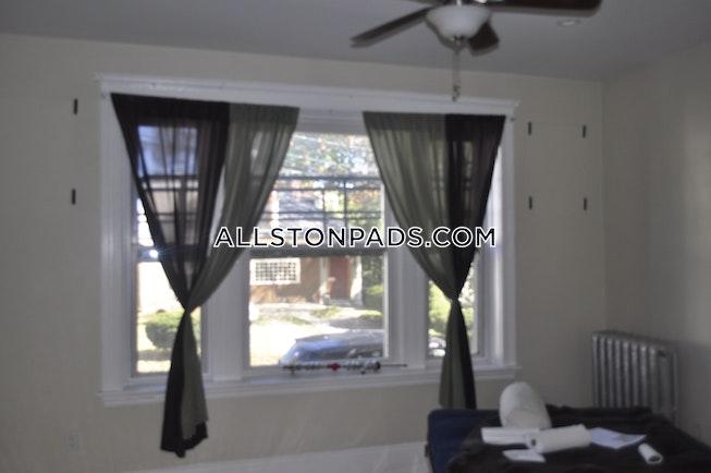 BOSTON - ALLSTON - $1,700 /mo