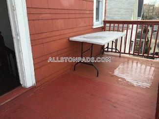 allston-apartment-for-rent-3-bedrooms-1-bath-boston-2700-446522
