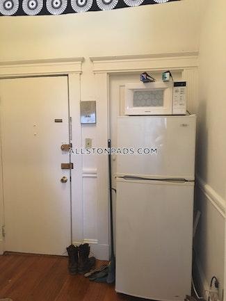studio-1-bath-boston-allston-1525-439174