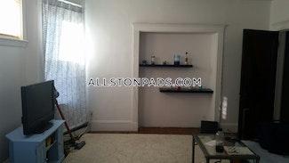 4-beds-1-bath-boston-allston-3600-445642