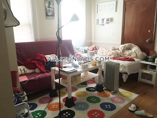 allston-apartment-for-rent-4-bedrooms-2-baths-boston-3500-501981