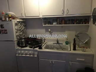 studio-1-bath-boston-allston-1500-36711