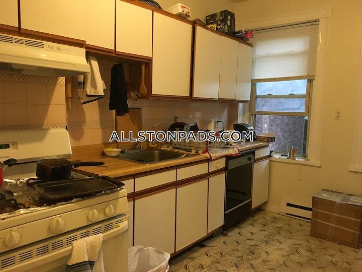 allston-apartment-for-rent-1-bedroom-1-bath-boston-1825-475029