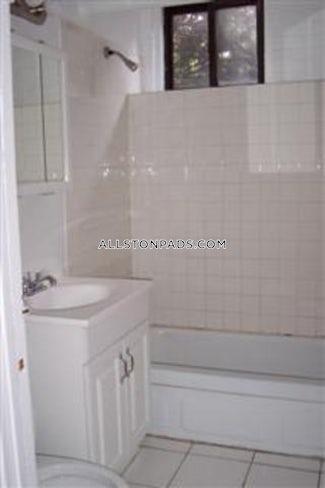 allston-apartment-for-rent-3-bedrooms-1-bath-boston-2700-481697