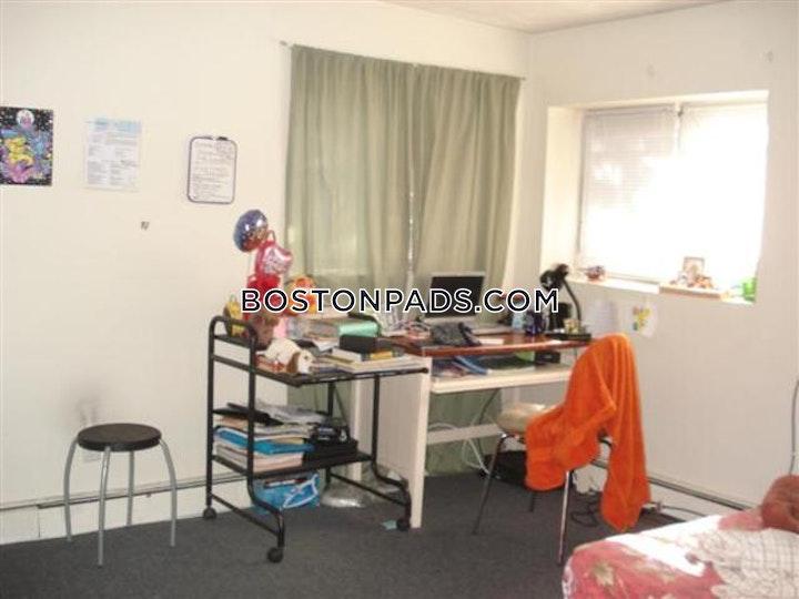 Gordon St. BOSTON - ALLSTON/BRIGHTON BORDER picture 4