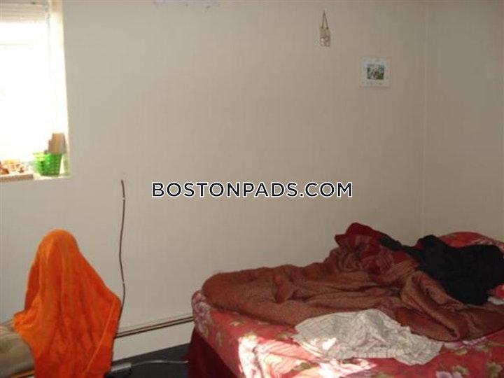 Gordon St. BOSTON - ALLSTON/BRIGHTON BORDER picture 5