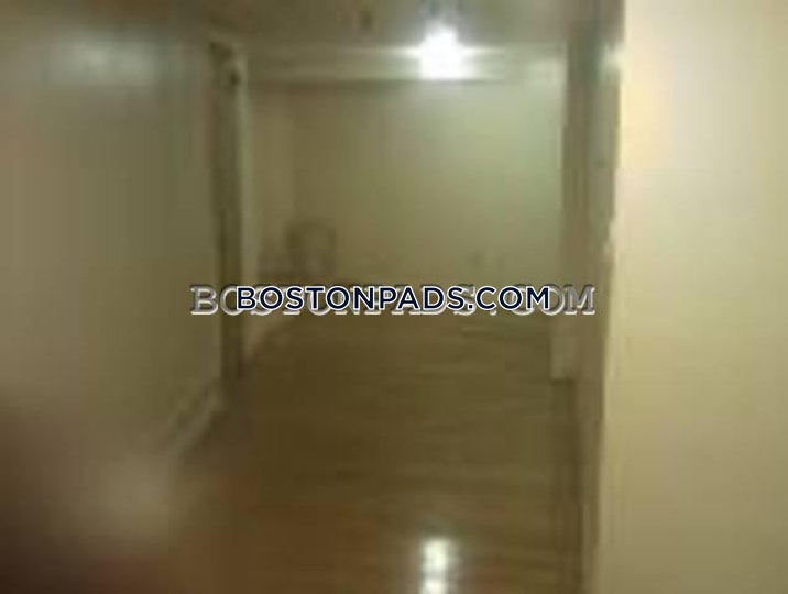 allstonbrighton-border-apartment-for-rent-3-bedrooms-15-baths-boston-2650-479942