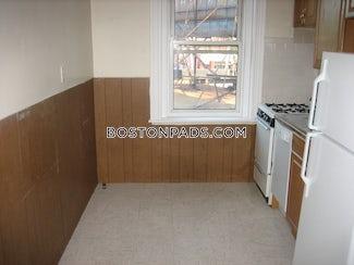 allstonbrighton-border-apartment-for-rent-1-bedroom-1-bath-boston-1795-53166
