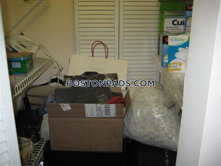 allston-amazing-1-bed-1-bath-located-on-commonwealth-avenue-available-now-boston-1900-3770989