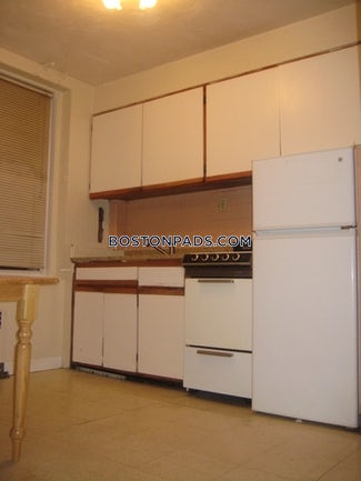 allstonbrighton-border-apartment-for-rent-studio-1-bath-boston-1550-36696