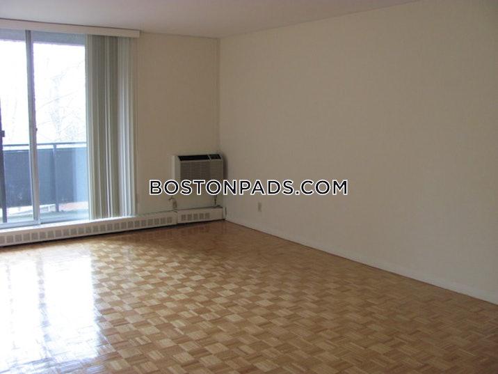 allstonbrighton-border-nice-1-bed-1-bath-in-brighton-boston-1900-585955