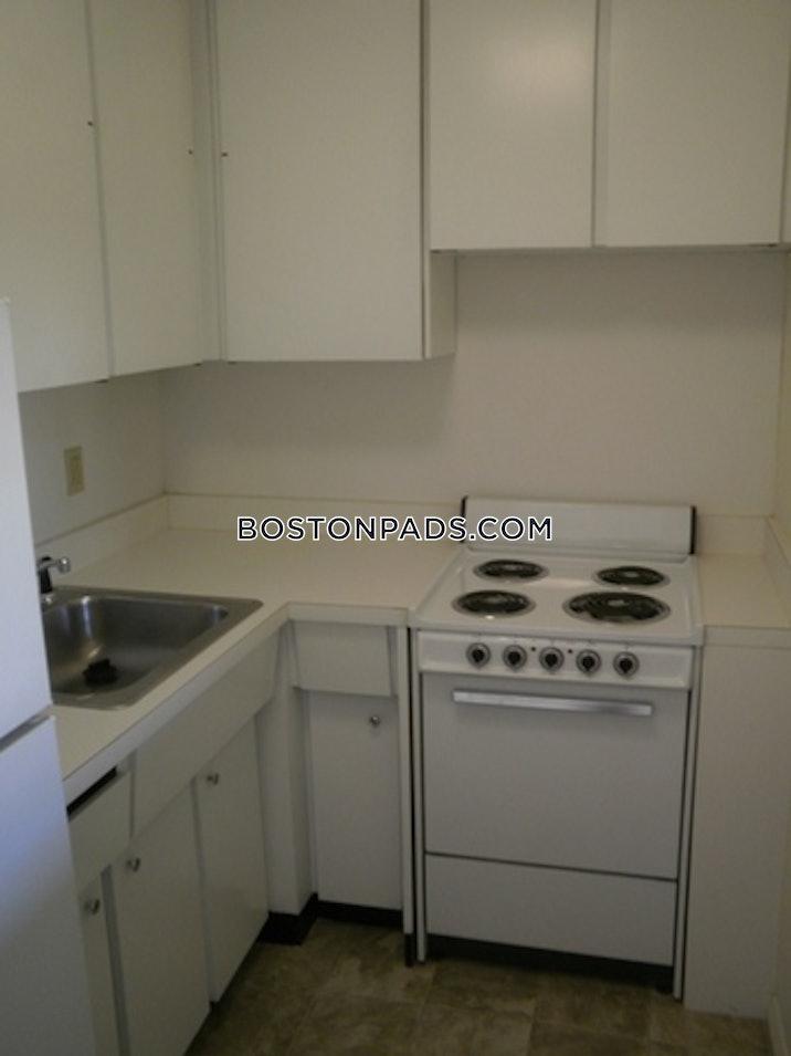 allstonbrighton-border-apartment-for-rent-studio-no-bath-boston-1575-88145