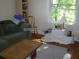 allstonbrighton-border-apartment-for-rent-2-bedrooms-1-bath-boston-2500-517856