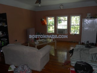 allstonbrighton-border-6-beds-2-baths-boston-5000-516750