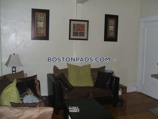 allstonbrighton-border-apartment-for-rent-2-bedrooms-1-bath-boston-2150-472436