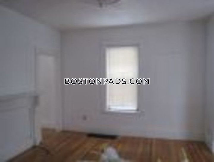 Saunders St. BOSTON - ALLSTON/BRIGHTON BORDER picture 4