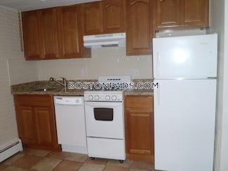 allstonbrighton-border-apartment-for-rent-1-bedroom-1-bath-boston-1650-477159