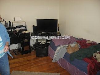 allstonbrighton-border-apartment-for-rent-studio-1-bath-boston-1575-592626