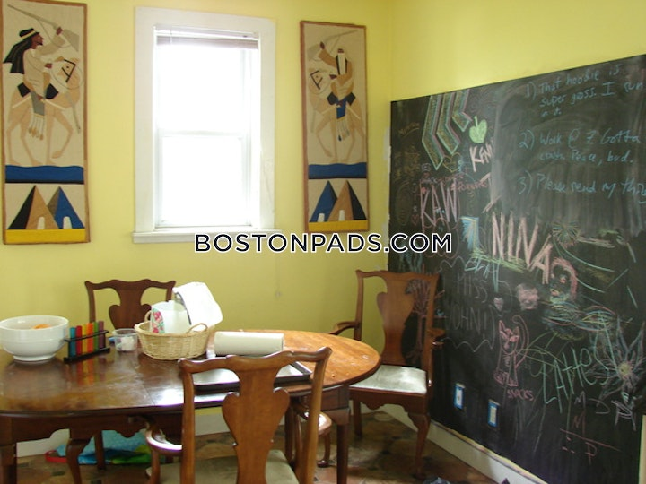 Gordon St. Boston picture 6
