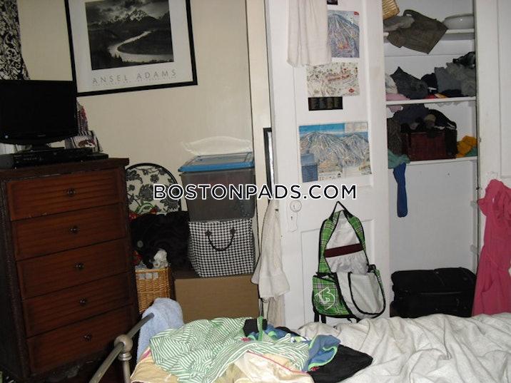 allstonbrighton-border-apartment-for-rent-1-bedroom-1-bath-boston-1690-481720