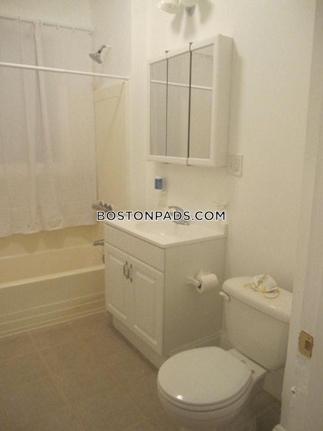 BOSTON - ALLSTON/BRIGHTON BORDER - $3,000 /mo