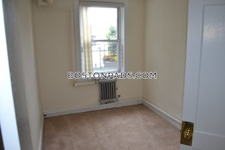 allstonbrighton-border-apartment-for-rent-2-bedrooms-1-bath-boston-2200-485653